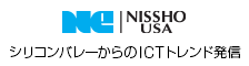 NISSHO ELECTRONICS (U.S.A.) CORPORATION